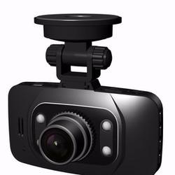 Camera H.TRÌNH GS8000L KO HDMI