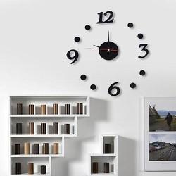 Đồng hồ Diy Clock 360