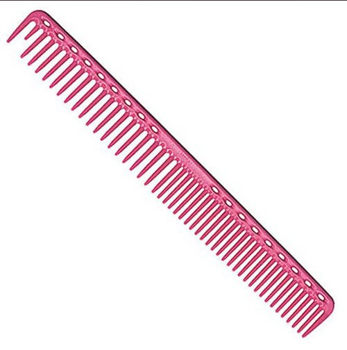 Lược cắt tóc Y.S Park YS333 1