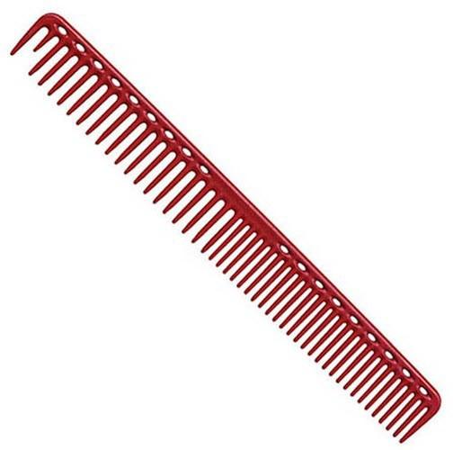 Lược cắt tóc Y.S Park YS333 7