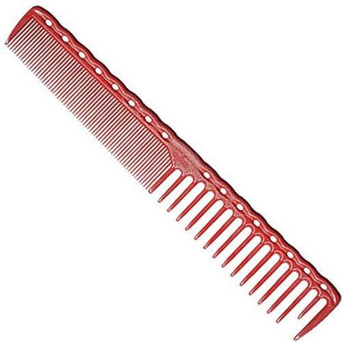 Lược cắt tóc Y.S Park YS333 6