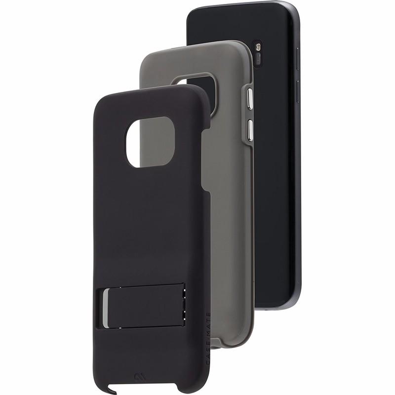 Ốp lưng điện thoại Case Make Tough Stand cho Galaxy S7 4