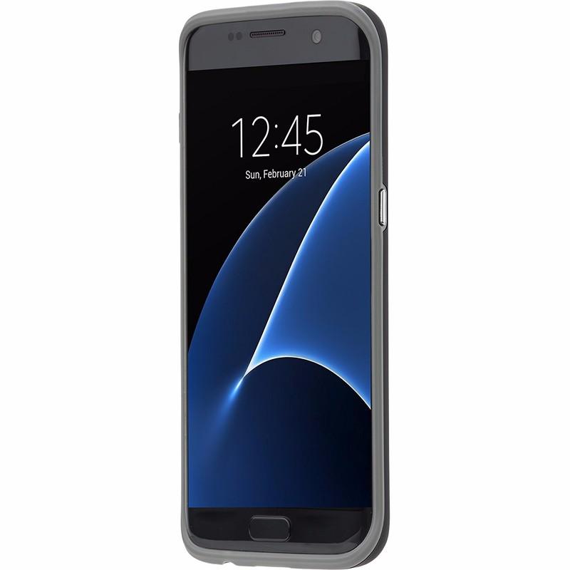 Ốp lưng điện thoại Case Make Tough Stand cho Galaxy S7 3