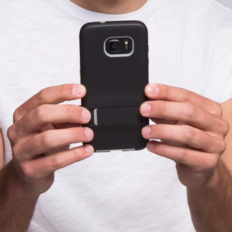 Ốp lưng điện thoại Case Make Tough Stand cho Galaxy S7 2