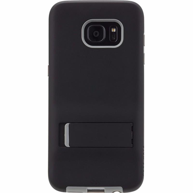 Ốp lưng điện thoại Case Make Tough Stand cho Galaxy S7 1