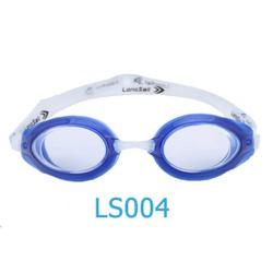Kính bơi cận LS004