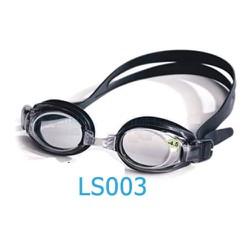 Kính bơi cận LS003