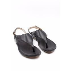 Giày Sandal xỏ ngón nữ