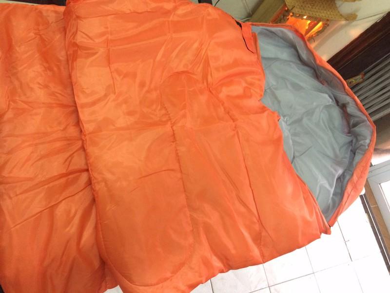 túi ngủ văn phòng 7