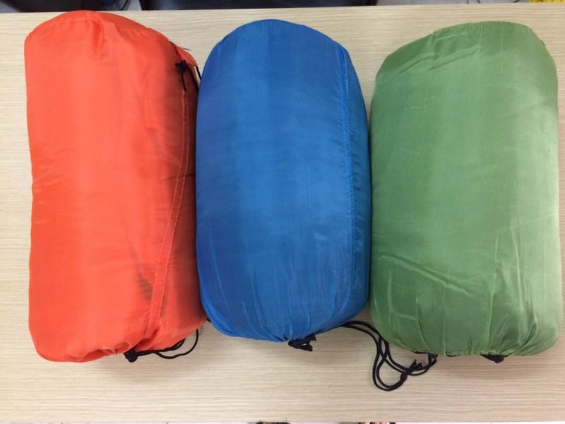túi ngủ văn phòng 10