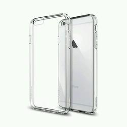Ốp Silicon cho iPhone 5 - 5s - SE