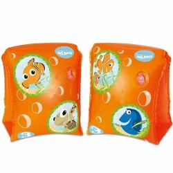 Phao tay Bestway cá vàng Nemo dùng cho bé từ 3 đến 6 tuổi