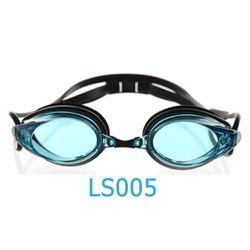Kính bơi cận 6 độ LS005