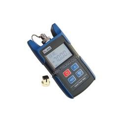 Máy đo quang TL510