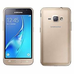Điện thoại di động Sam Sung Galaxy J1 - 2016