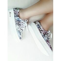 giày đẹp độc lạ limited