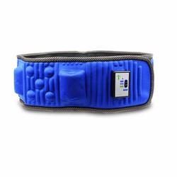 Đai đeo massage giảm cân cao cấp Weight control Massage belt