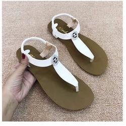 giày sandal quai T 147