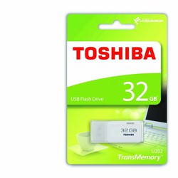 USB 2.0 32GB U202