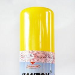Hantox-Spray 300ml