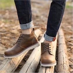 Giày Tăng Chiều Cao - 120