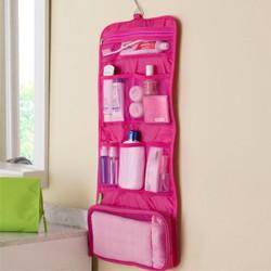 Túi đựng đồ du lịch cá nhân tiện ích NX6807
