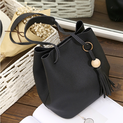 Túi đeo vai nữ size nhỏ LA fashion