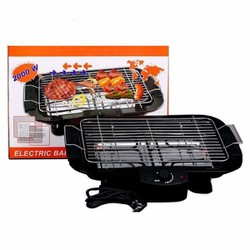 Lò Nướng Electric Barbecue Grill