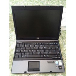 laptop 6510b core 2 dou ram 2gb hdd 160gb