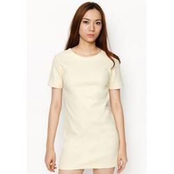 Đầm cotton hàng thiết kế