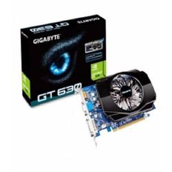 card màn hình gigabyte gt630