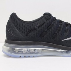Giày Nike Air Max 2016 806771-001