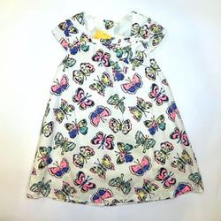 Váy suông công chúa xinh xắn