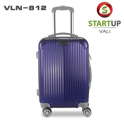 vali nhựa ABS