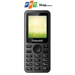 Masstel A103
