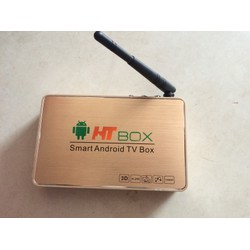 SMART TIVI HT BOX