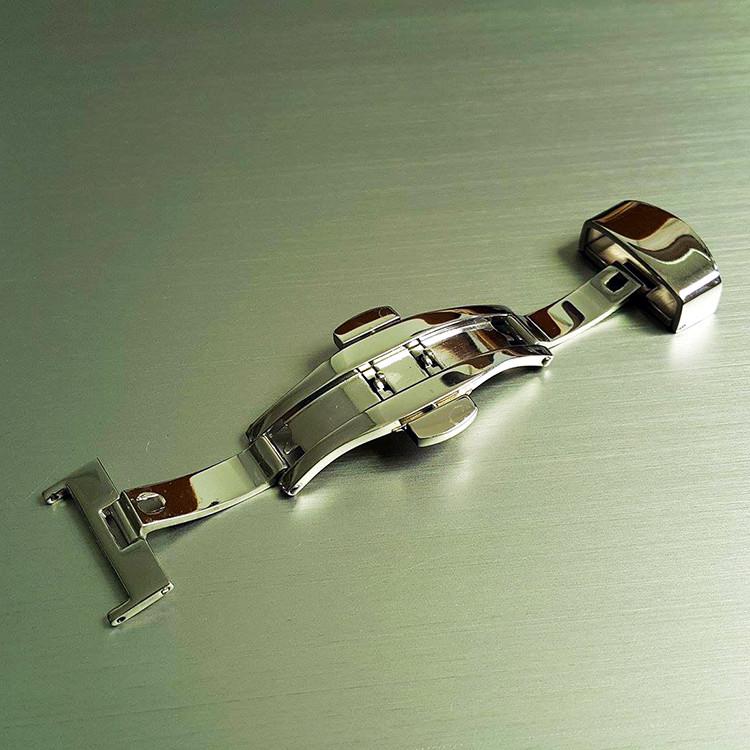 Đồng hồ nữ Kimio K1601