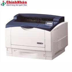 Máy in laser trắng đen DocuPrint FUJI XEROX DP3105 T3300022