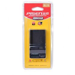 Sạc Pisen cho Nikon EL15