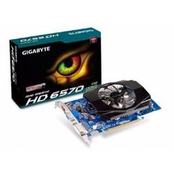 card màn hình gigabyte hd6570