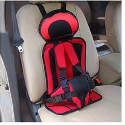 Đai ghế an toàn cho bé trên ô tô JUKO