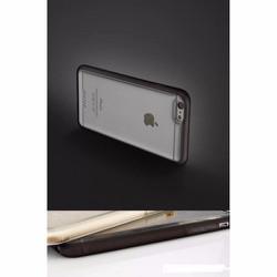 ốp lưng dính tường IPhone 5