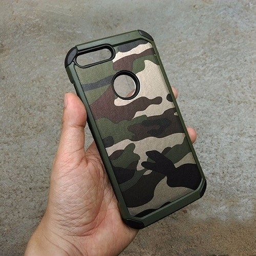 op-lung-quan-doi-iphone-5-5s-6-6s-6-plus-3