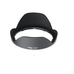 Lens Hood HB-23 for Nikon AF-S 17-35mm 18-35mm DX 12-24mm f-4G ED IF