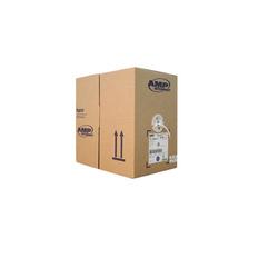 Cable Rj45 – Amp Cat.5e Chống Nhiễu
