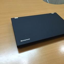 Thinkpad T420  Intel Core i5 2430M  Màn 14 1600x900