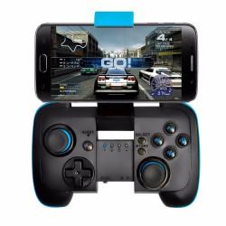 Tay Chơi Game Bluetooth Cho Điện Thoại Androi và OS