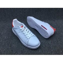 Giày thể thao đa phong cách kiểu dáng mới HOT