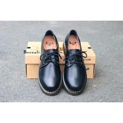 vt giày tăng chiều cao lý tưởng dành cho nam