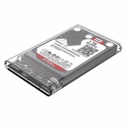 ổ cứng di động 80gb